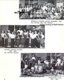 1963-1964 - Physical Fitness Winners, Safety Patrol and the Gymnastics Club at Dr. John G. DuPuis Elementary School in Hialeah