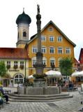 GERMANY GALLERIES