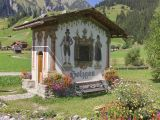 Lech valley