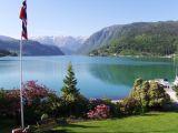 NORWAY GALLERIES