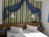 B&B room St Anton