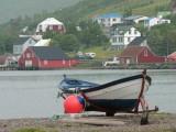 From Eskifjörður