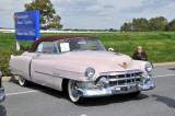 1954 Cadillac, $95,000