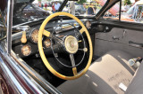 1950s Buick Super, $66,900