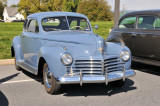 1940s or late 1930s Chrysler