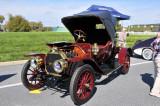 1910 Stoddard Dayton, $175,000