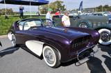 1955 Flajole Forerunner, $350,000