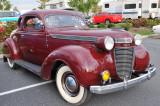 1937 Chrysler (ST)