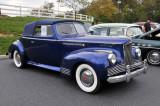 1942 Packard 120