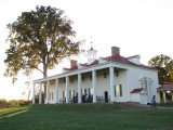 Mount Vernon, Virginia -- Oct. 2006, Canon S2