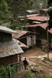 Madai village