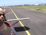 pilot.jpg2.jpg