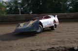 Willamette Speedway 7 5 2008