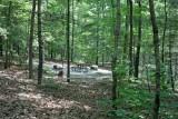 Nextdoor Campsite