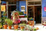 Boutique à Cotignac