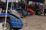 USAC W/S Sprints & NCMA Sprints