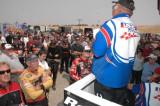 6-28-08 USAC W/S Sprints,Midgets & Ford Focus Altamont Raceway Park