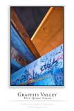 Graffiti Valley