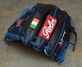 Rolin Custom Baseball Glove