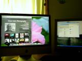 migrating to mac