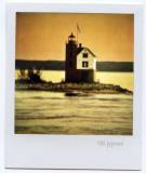 lighthouse fakery