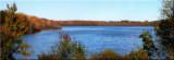 Beaver Lake from Vann Road