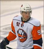 2009-2010 New York Islanders