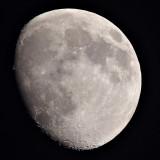 Moon (0539)