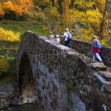 Turismo Comarca de la Jacetania
