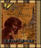 September In Paris Collage.jpg