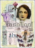 Fashion Collage.jpg