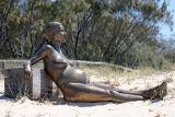 Australian Outdoor Sculpture