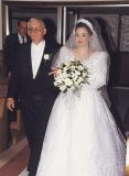 JOE AND HEIDI-1999