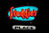 Freddies Place