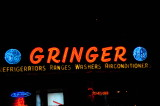 Gringer