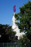 Superet LIght Church