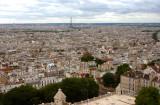 Paris_From Sacre Coeur.jpg