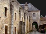 Paris_Nouaillé Maupertuis Abbey .jpg