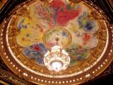 Paris_Opera Garnier.jpg