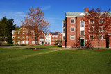 Colby College_Campus.jpg