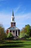 Colby College_Church_2.jpg