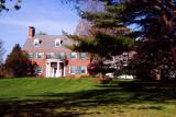 Colby College_Residence.jpg