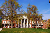 Colby College_Runnals Hall.jpg