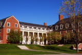 Colby College_Runnals Hall_2.jpg