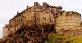 Endinburgh Castle 1.jpg