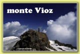 MONTE VIOZ  (24 agosto 2001)