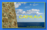 CAPRAIA  ( 12 aprile 2004 )