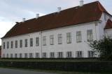 Fussingø Slot  * Castle * Schloss *