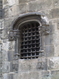 El Barri Gotic
