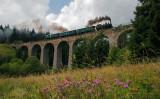 Chramossky viaduct